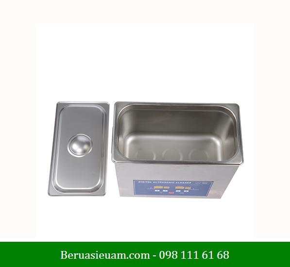 Bán bể rửa siêu âm PS 30A toàn quốc