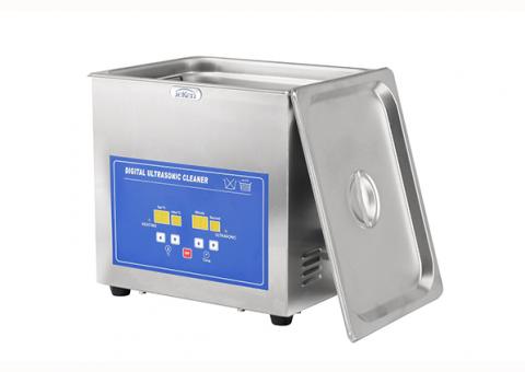 Bể rửa siêu âm PS-60A